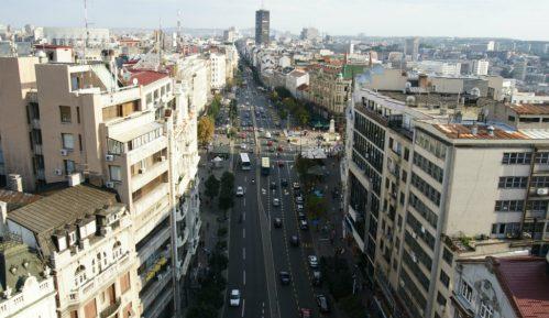 Da li ste znali o Beogradu? 11