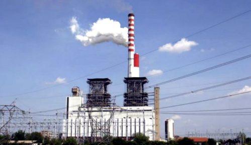 Počela izgradnja termoelektrane-toplane u Pančevu 3