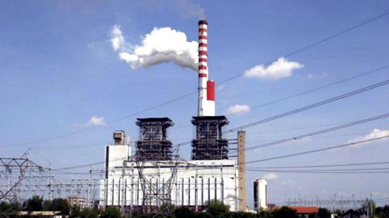 VOICE: Srbija nema resurse da gradi nuklearne elektrane 1
