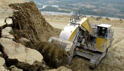 Pred Kinezima rešavanje opasnog ekološkog problema u Boru 12