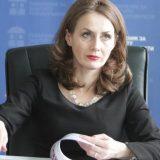 Janković: Nasilje u rijalitijima je strašno, nadam se da će REM preduzeti mere 1