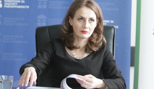 Janković: Seksističke izjave postale standard u javnom prostoru uSrbiji 10