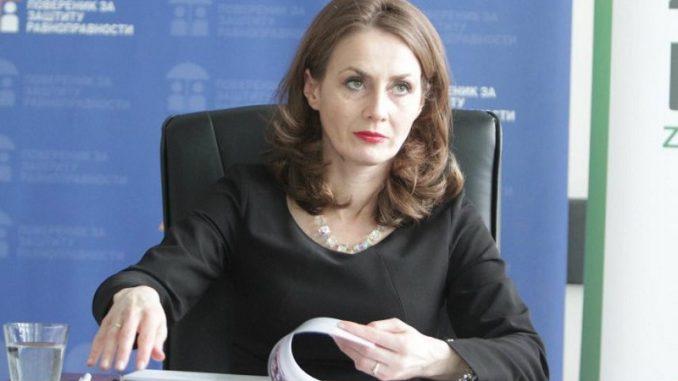 Janković: Seksističke izjave postale standard u javnom prostoru uSrbiji 1