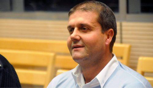 NIN: Suđenje Darku Šariću pratili neobični medijski izveštaji sa slikom iz MUP-a zamenika tužioca 6