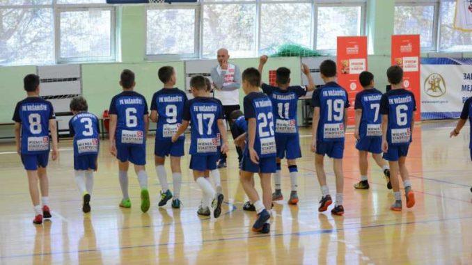 Sportom protiv dijabetesa 3