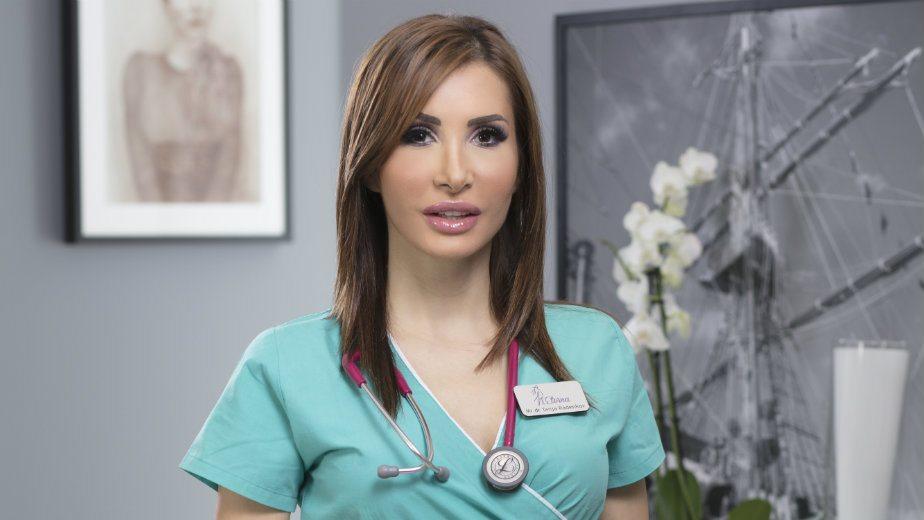 Srpski lekari evropski lideri na polju transplantacije kose 1