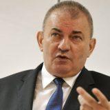 Dragan Simić ponovo izabran za dekana FPN 11