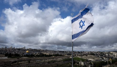 Iran i Izrael neće zaratiti 5