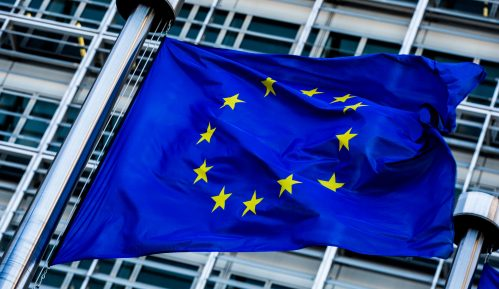 Opala podrška mladih članstvu Srbije u EU 10