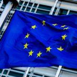 Opala podrška mladih članstvu Srbije u EU 12