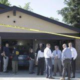 Pretres kuće DiAnđela koji je uhapšen zbog više ubistava i silovanja 9
