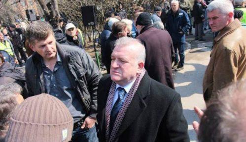 Potvrđena optužnica za ratne zločine Atifu Dudakoviću 11