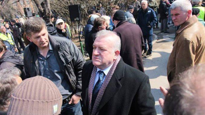 Potvrđena optužnica za ratne zločine Atifu Dudakoviću 3