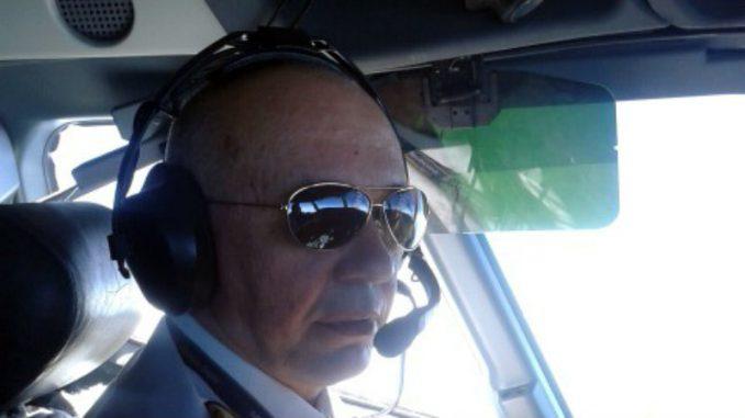 Pilot Rajanera: Spin vlade da bez ulaganja nema niškog aerodroma 4