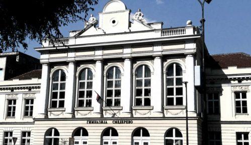 Novi smer u smederevskoj Gimnaziji 11