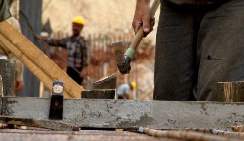 Ministarstvo građevine: Uz gradske vlasti Beograda protiv nelegalne gradnje 13