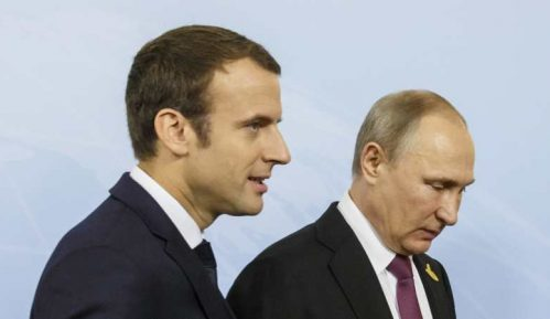 Više od 200 ličnosti pozvalo na hitan sastanak G20 14