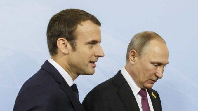 Više od 200 ličnosti pozvalo na hitan sastanak G20 5