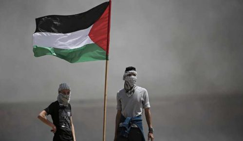 Egipat dozvolio da Palestinci izadju iz Gaze posle nekoliko meseci 2