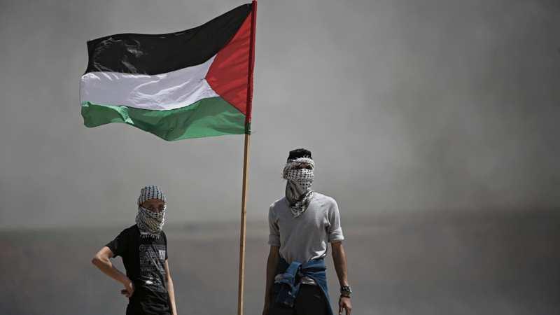 Lider Hamasa: Nema povlačenja pred izraelskim vojnicima 1