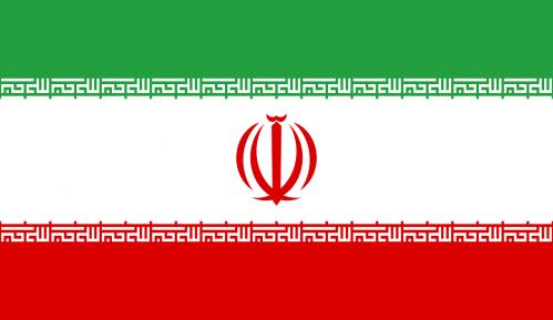 Iran: Stare optužbe 3
