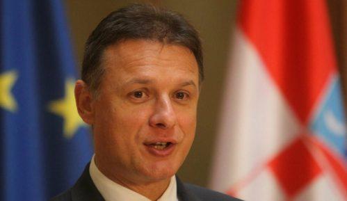 Gordan Jandroković: (Ne)željeni gost