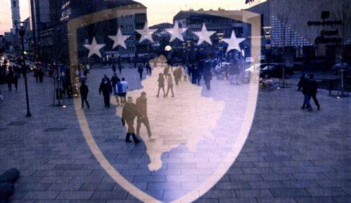 Zeka: Uskoro tehnička vlada Kosova 9