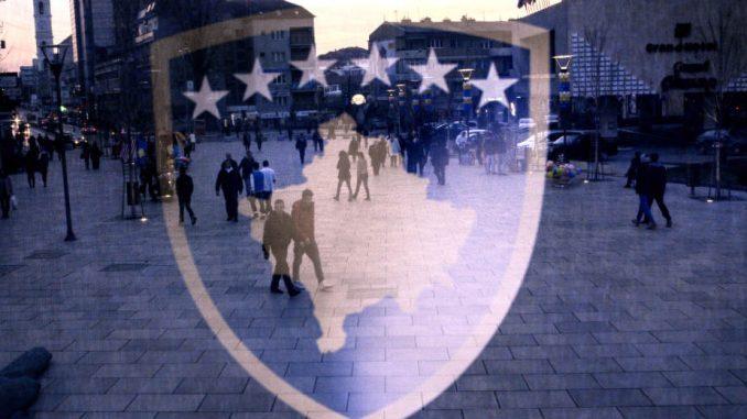 Istraživanje o stavovima o normalizaciju odnosa Srbije i Kosova (UPITNIK) 1