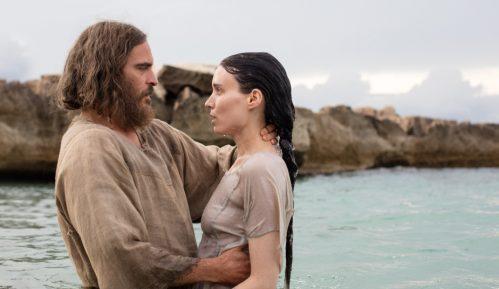 Feministička priča o Isusu Hristu 6