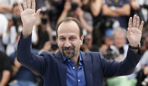 Novi film Asgara Farhadija otvara Kan 3