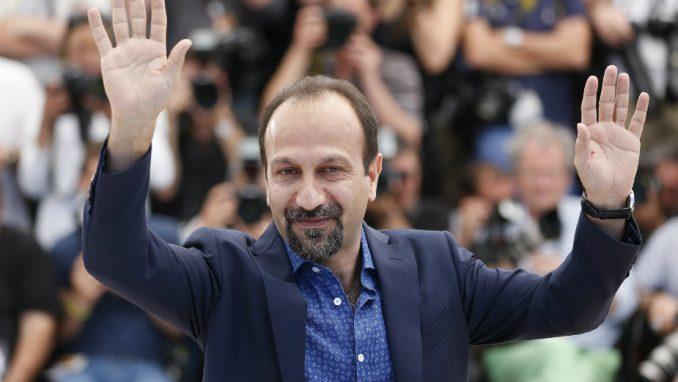 Novi film Asgara Farhadija otvara Kan 2