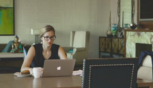 Šansa za sve zaposlene: Kreće novi ciklus IT prekvalifikacija 11