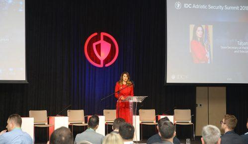 Srbija deseta u svetu prema razvoju informacione bezbednosti 11