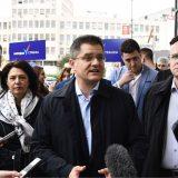Narodna stranka: Pojačati kapacitete kovid ambulanti i uvesti telefonsko zakazivanje 12