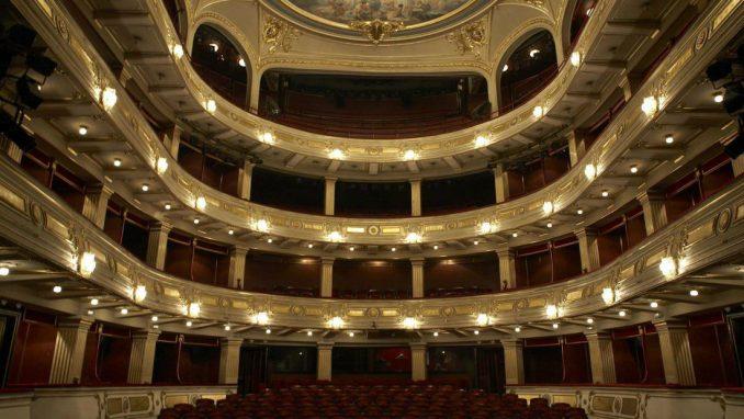 Šta im znači Narodno pozorište i kako ga vide u budućnosti? 2