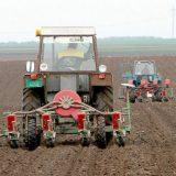 Licitacije državnog poljoprivrednog zemljišta u Zrenjaninu opet kasne 7