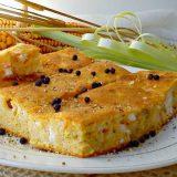 Recept nedelje: Pita sa prazilukom 6