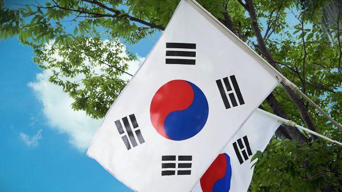 Južna Koreja uklanja propagandne zvučnike s granice 1