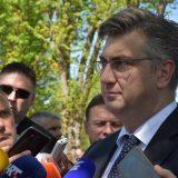 Ambasador SAD: Nismo odgovarali Hrvatsku od kupovine izraelskih F-16 10