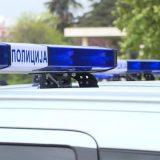 Krivične za maloletnike, sumnja da su obili preduzeće i ukrali raznu opremu 14