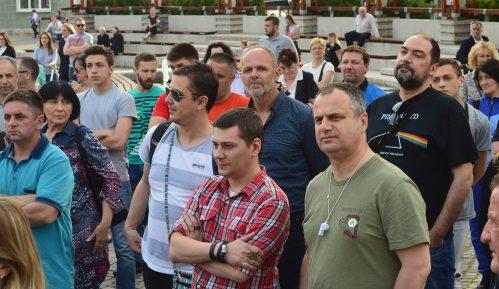 Požega primer novog optimizma u Srbiji 2