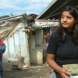 Potpisani ugovori za uređenje romskih naselja u 11 gradova 2