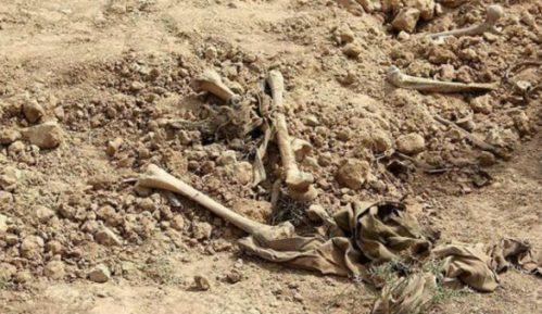 U Đakovici pronađeni ljudski ostaci 3