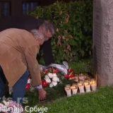 Sećanje na ubijene radnike RTS 7