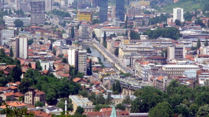 Sarajevo: U istrazi ubistva policajca saslušano 49 osoba 3