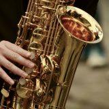 Nemačka najveći izvoznik muzičkih instrumenata u EU 11