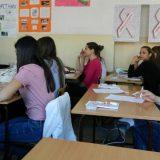 Đaci Srbije na PISA testiranju zauzeli 45. mesto, nepismen svaki treći učenik 11