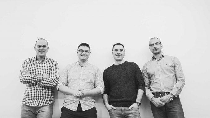 Srpski IT startup: Od ideje do milion dolara 1