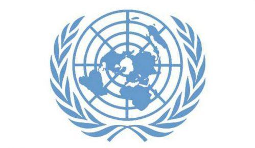 Prijave za seksualno zlostavljanje u okviru sistema UN 10
