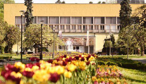 Egipatski turisti zainteresovani za banjski i zdravstveni turizam u Srbiji 4